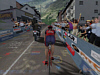 Alpe d'Huez Cycling Course for NA 2.0