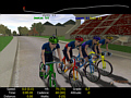 Atlanta 1996 Olympic Bike Course for NA 2.0