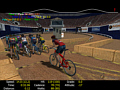 Rider Derby BMX Course for NA 2.0